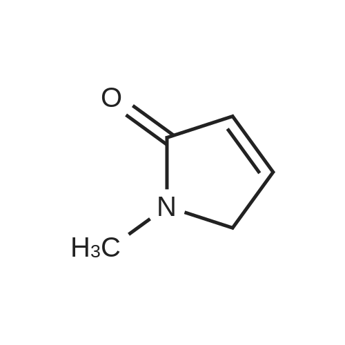 Chemical Structure| 13950-21-5