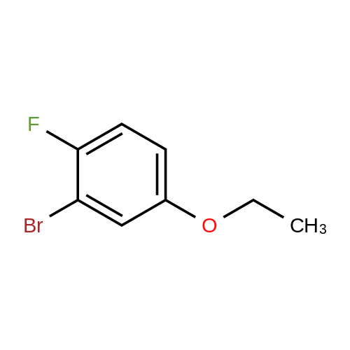 Chemical Structure| 1555379-66-2