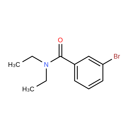 Chemical Structure| 15930-59-3