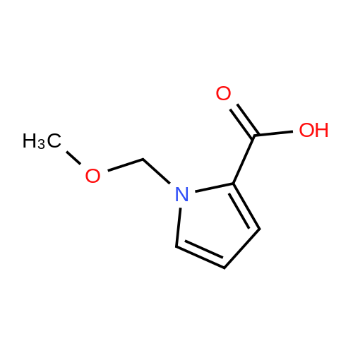Chemical Structure| 172805-62-8