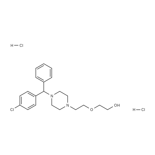 Chemical Structure  2192-20-3