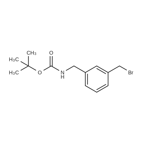 Chemical Structure  220364-34-1