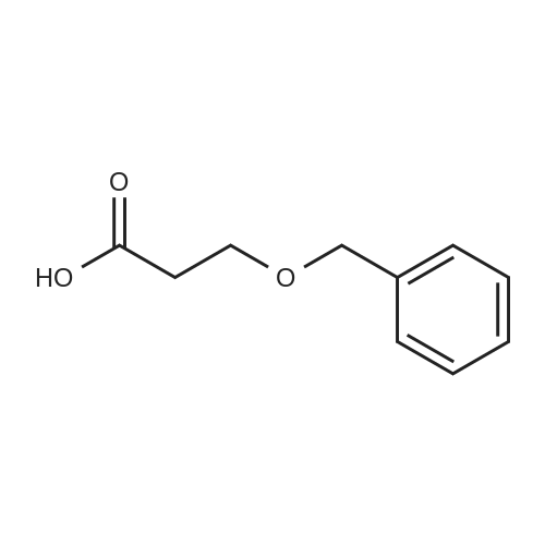 Chemical Structure| 27912-85-2