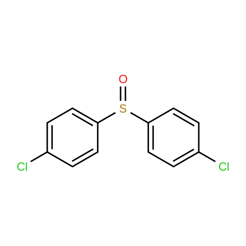 Chemical Structure| 3085-42-5