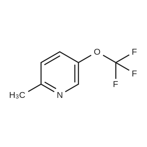 Chemical Structure| 31181-55-2