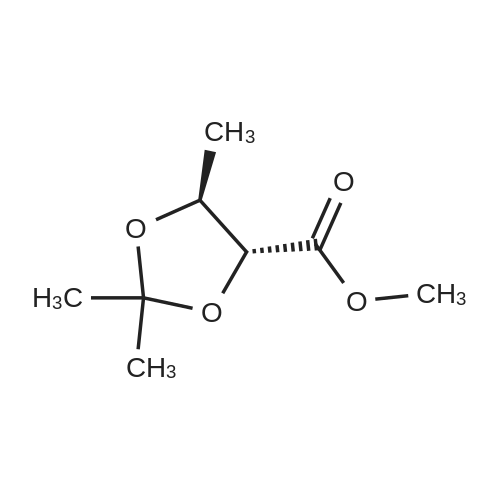 Chemical Structure| 78086-72-3