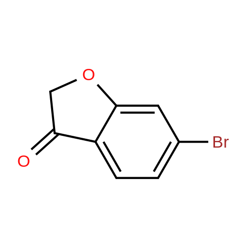 Chemical Structure| 201809-69-0