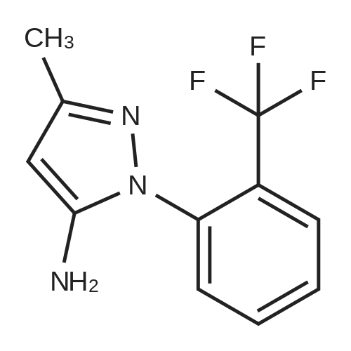 Chemical Structure| 380238-10-8