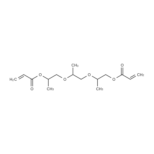 Chemical Structure| 42978-66-5