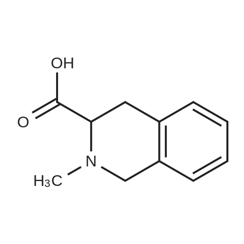 Chemical Structure| 54329-54-3