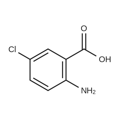 Chemical Structure| 635-21-2