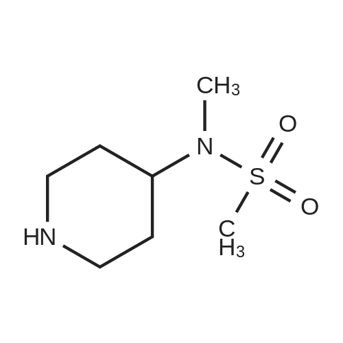 Chemical Structure| 70724-74-2