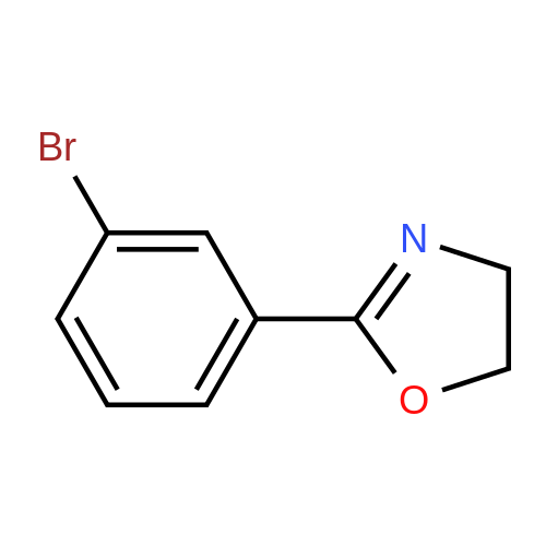 Chemical Structure| 792913-45-2