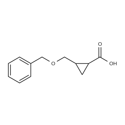Chemical Structure  848328-57-4