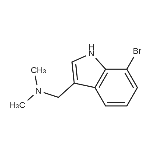 Chemical Structure| 852391-39-0