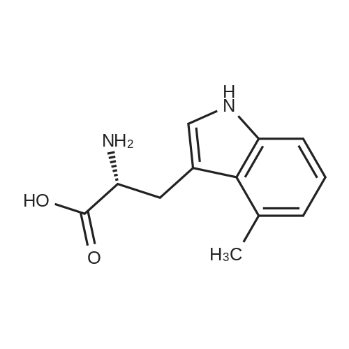 Chemical Structure| 141979-69-3
