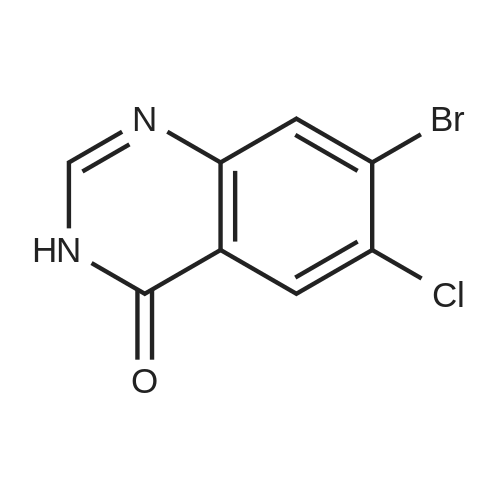 Chemical Structure| 17518-98-8