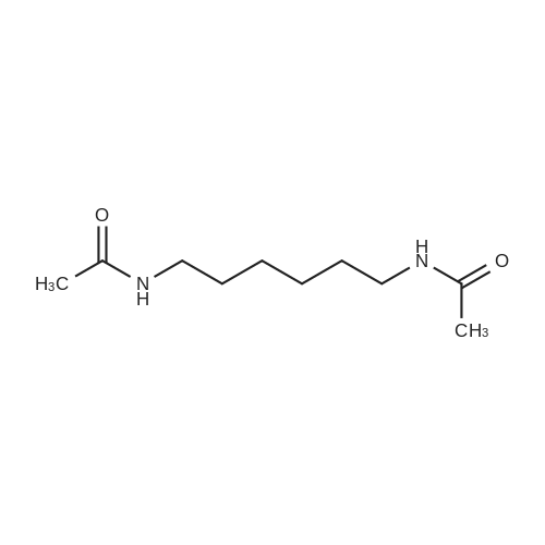 Chemical Structure| 3073-59-4