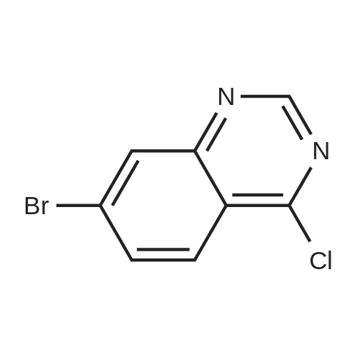 Chemical Structure| 573675-55-5