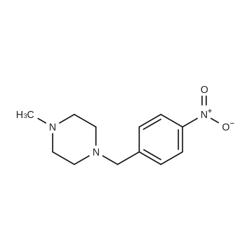 Chemical Structure| 70261-81-3