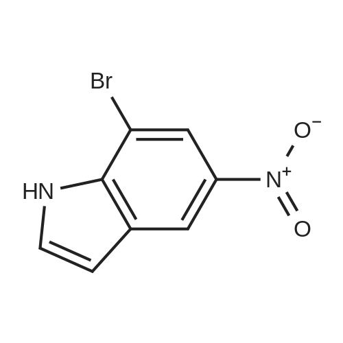 Chemical Structure| 87240-07-1