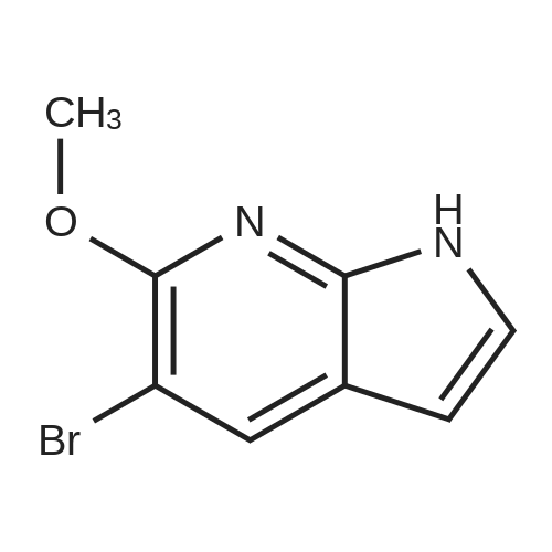 Chemical Structure| 1190321-63-1