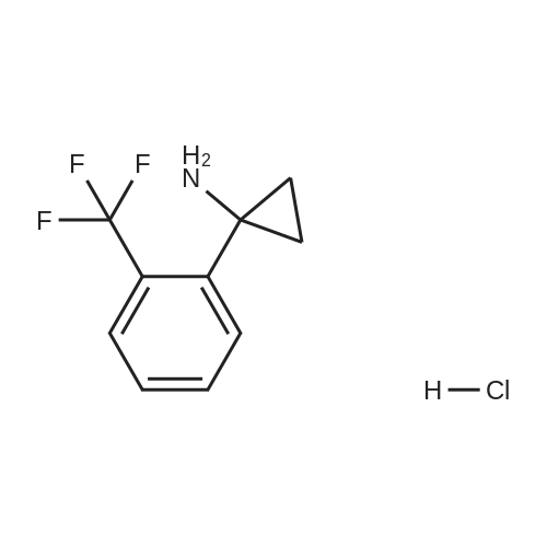 Chemical Structure| 1228879-24-0
