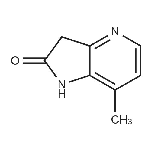 Chemical Structure| 56057-25-1