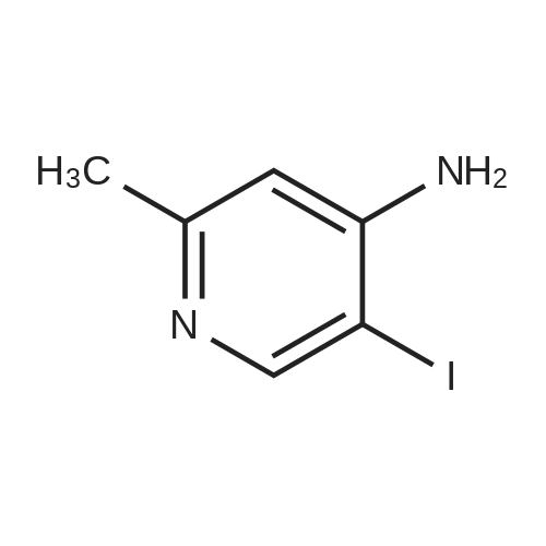 Chemical Structure| 849353-19-1