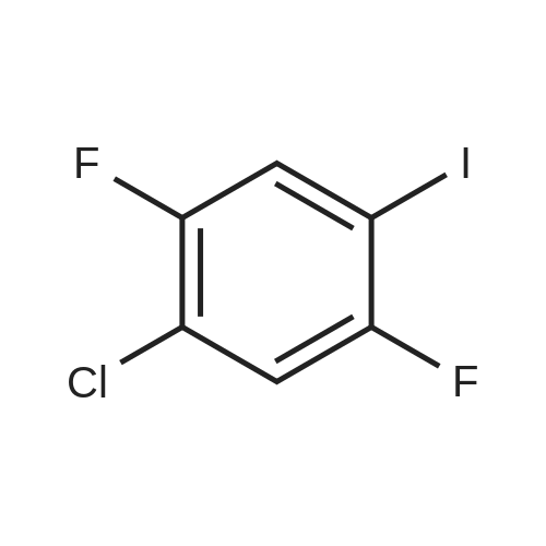 Chemical Structure| 1097871-23-2