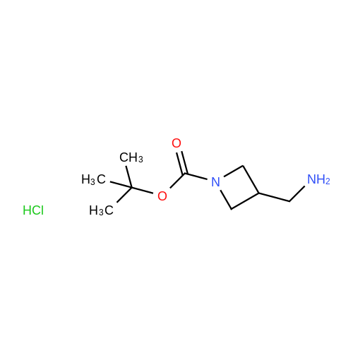 Chemical Structure| 1173206-71-7