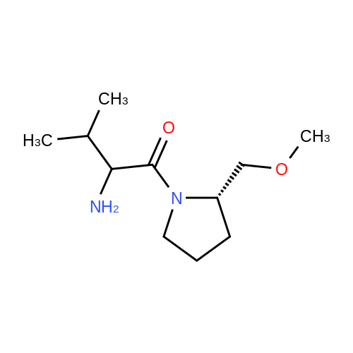 Chemical Structure| 1354029-42-7