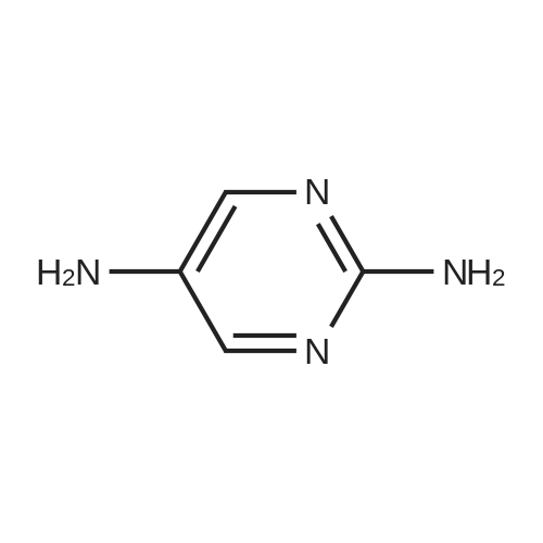 Chemical Structure| 22715-27-1