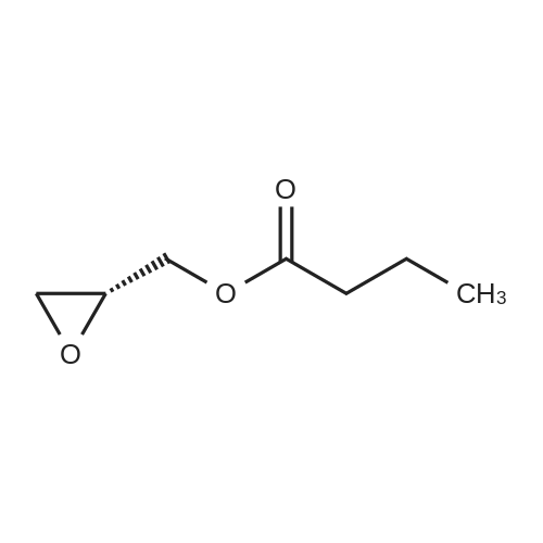 Chemical Structure| 60456-26-0