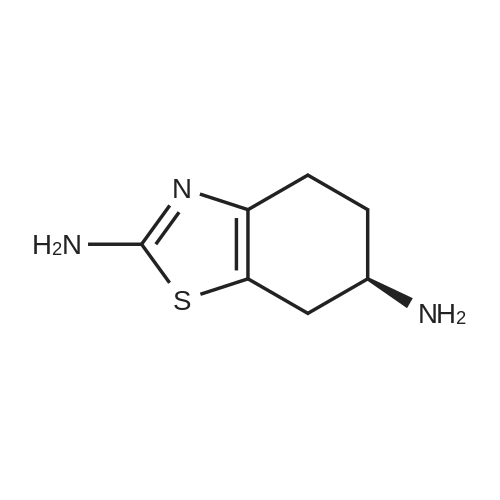 Chemical Structure| 106092-11-9