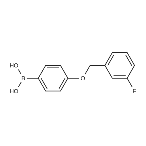 Chemical Structure| 1072951-98-4