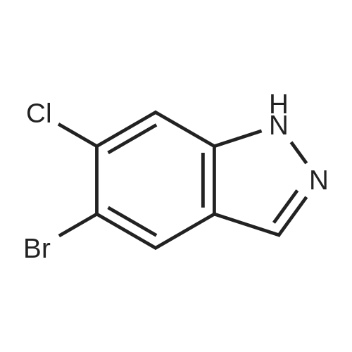 Chemical Structure| 1260382-77-1