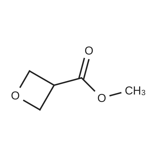 Chemical Structure| 1638760-80-1