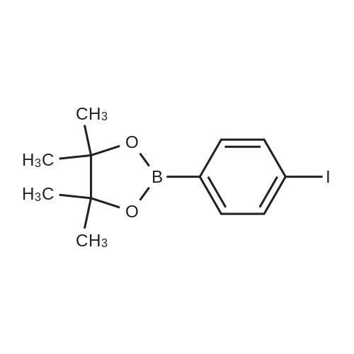 Chemical Structure  73852-88-7