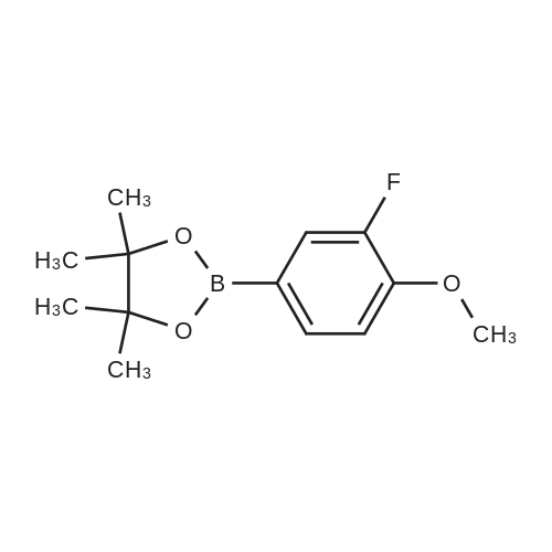 Chemical Structure| 754226-34-1