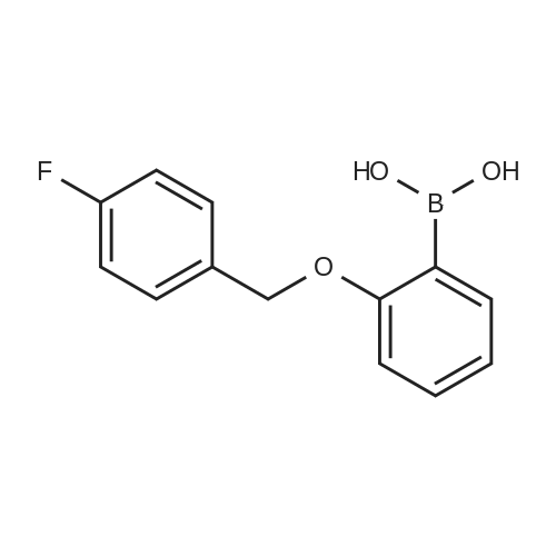 Chemical Structure| 870779-01-4