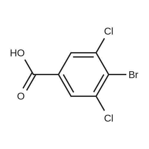 Chemical Structure| 117738-75-7