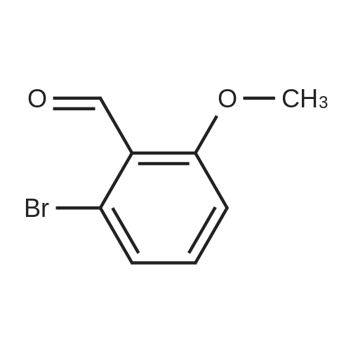 Chemical Structure| 126712-07-0
