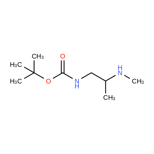 Chemical Structure| 1311315-97-5