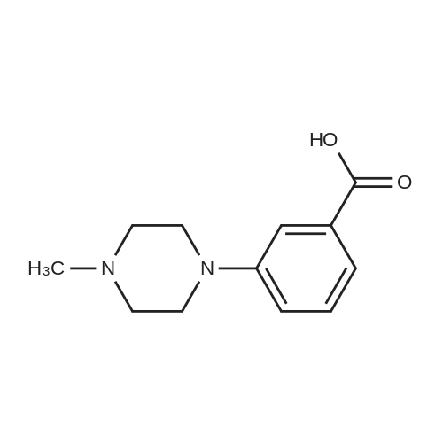 Chemical Structure| 215309-01-6