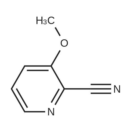 Chemical Structure| 24059-89-0