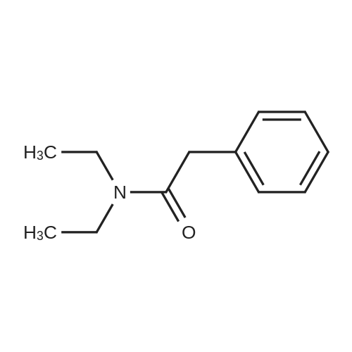 Chemical Structure| 2431-96-1