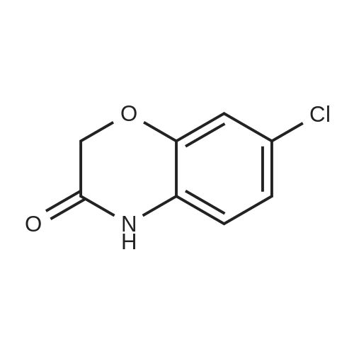 Chemical Structure  27320-99-6