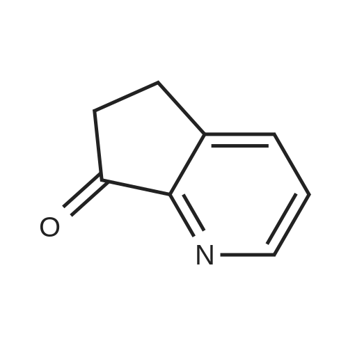 Chemical Structure| 31170-78-2