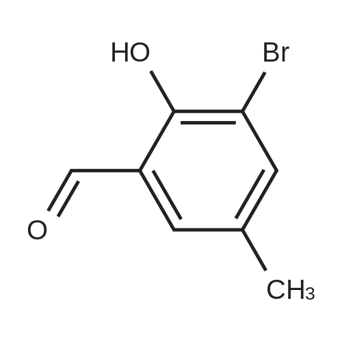 Chemical Structure| 33172-54-2